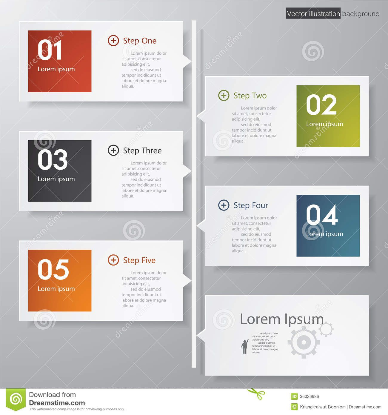 Timeline Design Поиск в Google L Pinterest Timeline Design - Timeline graphic template