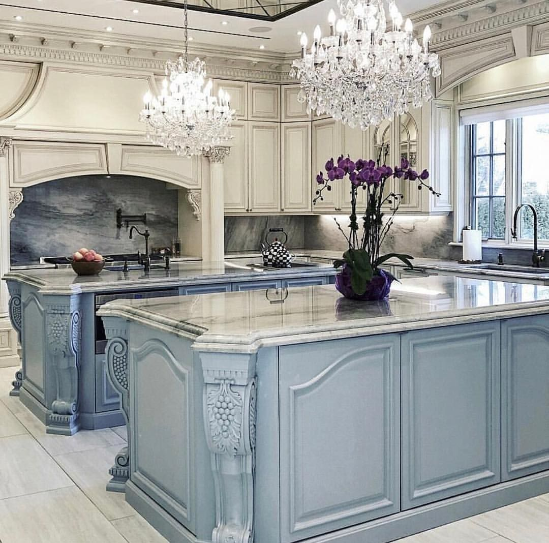 official elegant residences elegantresidences instagram photos and videos french on kitchen interior french country id=92717