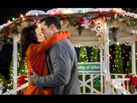 Hallmark Romantic Christmas Movies Full Length Best Hallmark Movie 201 Hallmark Movies Romantic Christmas Movies Family Christmas Movies