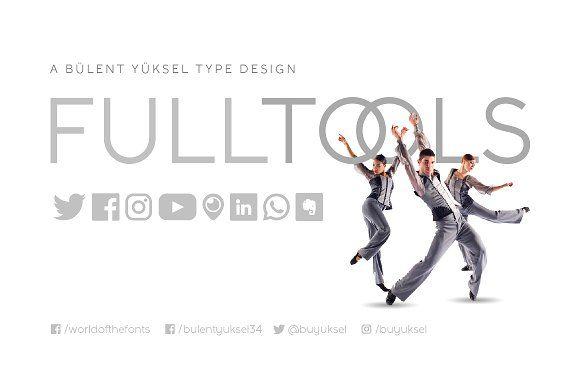 200 Twitter Fonts Ideas Fonts Twitter Font Business Card Logo