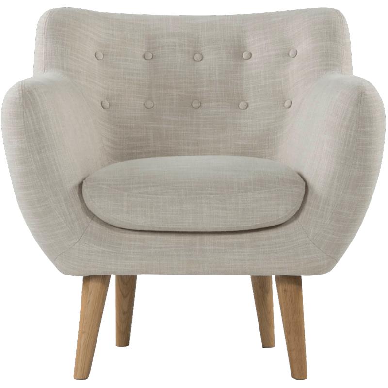 Sarreid    Ludo Chairhttp   www purehome com furniture. Sarreid    Ludo Chairhttp   www purehome com furniture living room