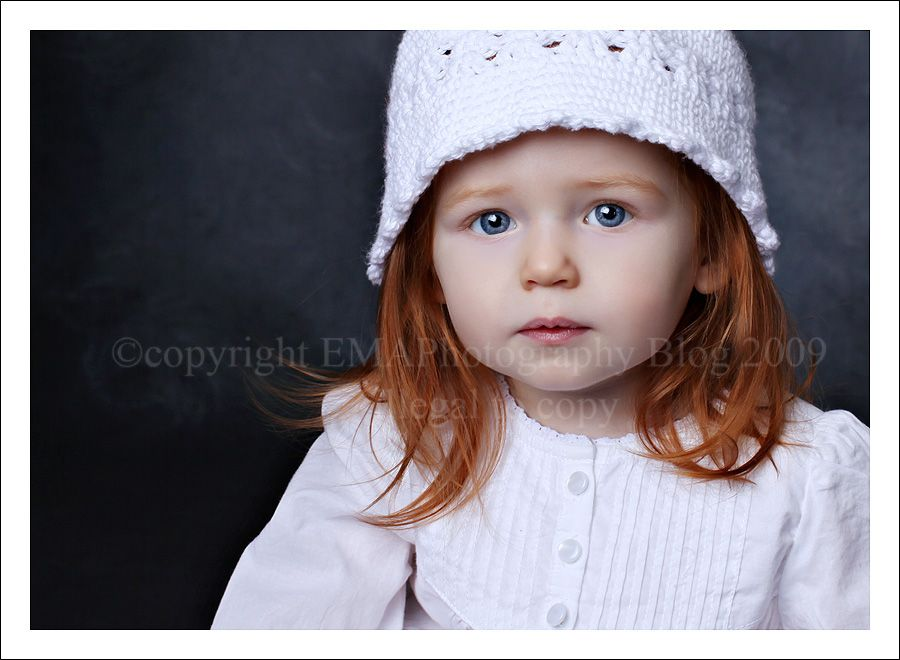 Cute red headed babies red head new jersey newborn photographer ema photography the · ginger babiesginger girlsnatural