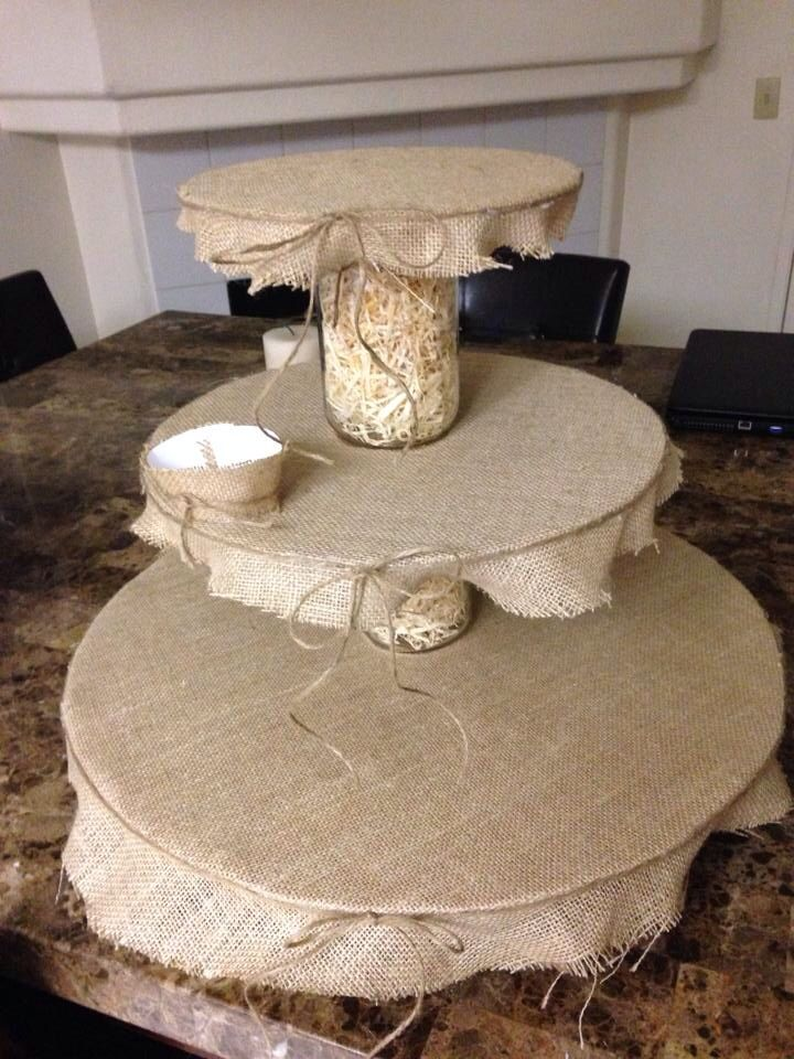 Cupcake stand rustic cupcakes rustic wedding cake stand