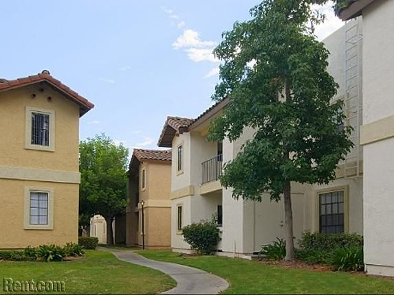 Sofi Westview 3 6 Miles Away San Diego Apartments San Diego