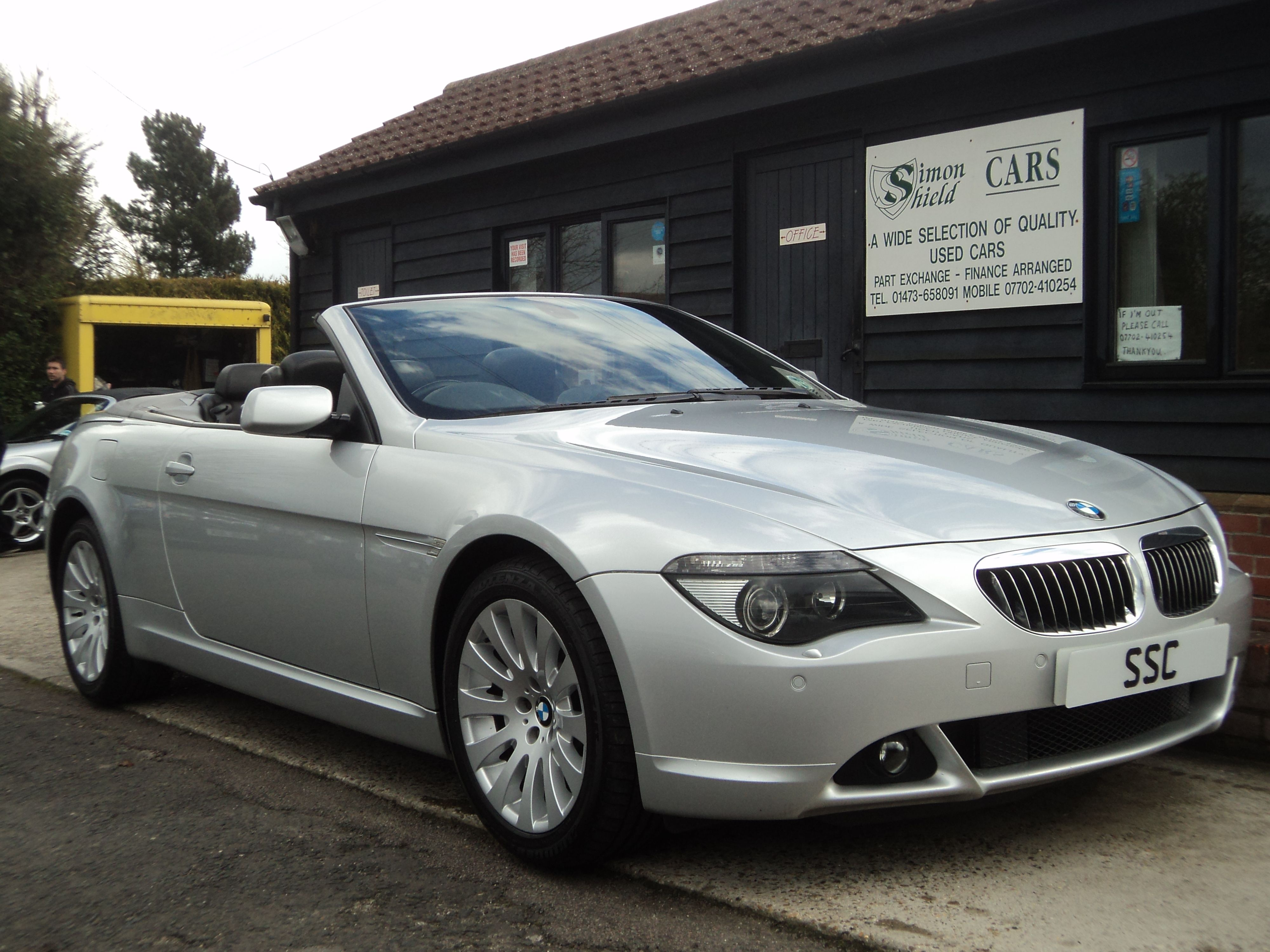 of watch bmw convertible palm youtube autos used silver beach