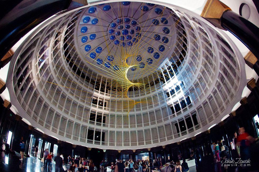 Ufficio Primo : Znalezione obrazy dla zapytania ufficio primo architecture