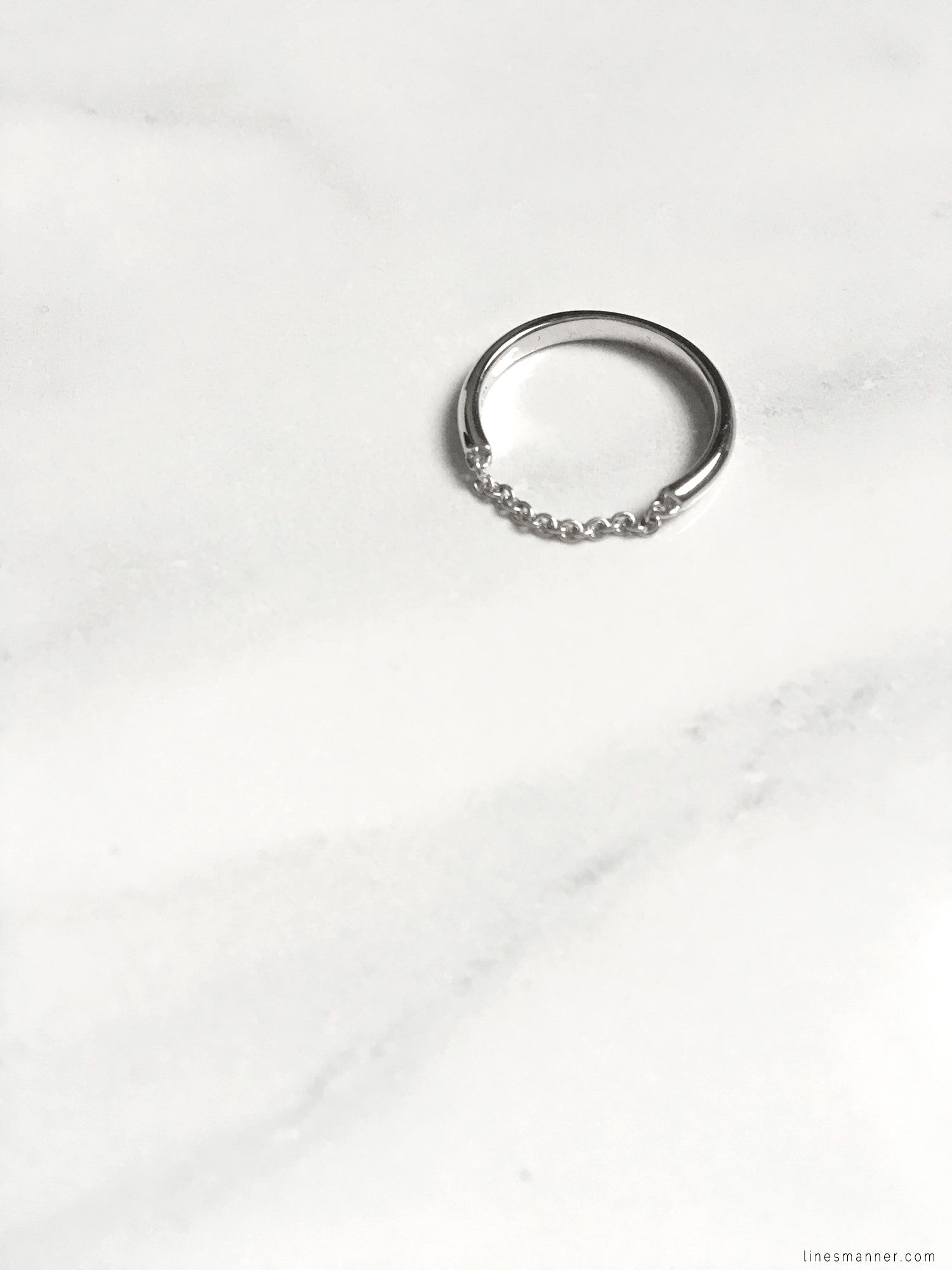 Lines Manner Details Mejuri Marble Essentials Minimal Jewellery Silver Ring Delicate Monochrome Simpl Sterling Silver Promise Rings Delicate Rings Silver Rings