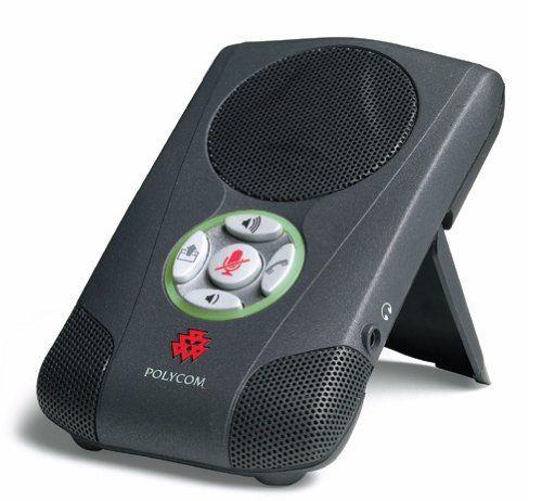 Polycom C100 Communicator Hands-free Calling USB/2 Mic/sp... http://www.amazon.com/dp/B000Q38AP8/ref=cm_sw_r_pi_dp_.mLpxb1EH9JKR