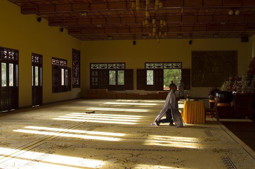 W I N D O W S  #DaLat #Vietnam #Asia #Travel #People #Places #Culture #Adventure #StudyAbroad #Buddhism by jacktorella