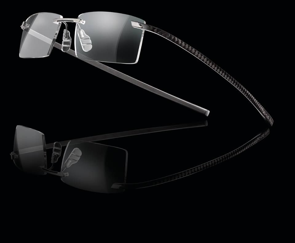 5e1102b476 TAG Heuer Eyewear