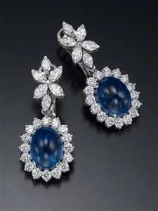 Image Search Results for diamond jewelry