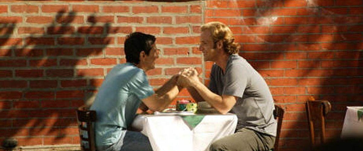 Download Adam & Steve Full-Movie Free