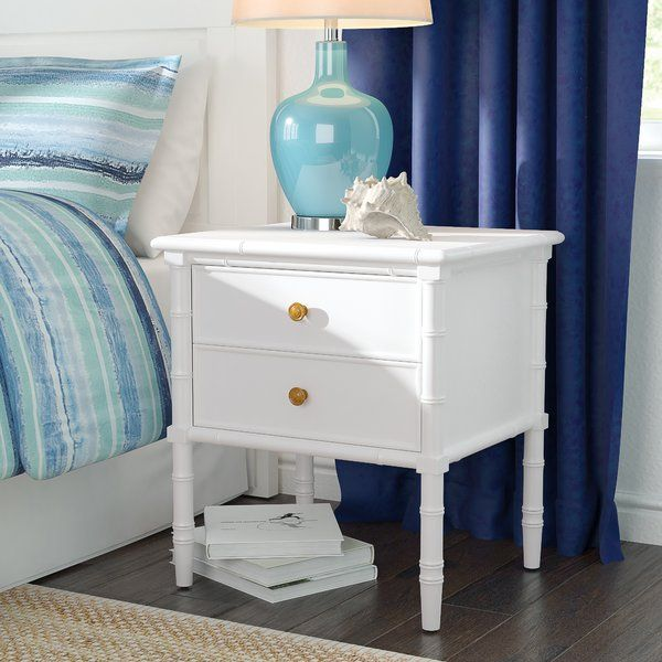 Best Bombay 2 Drawer Nightstand 2 Drawer Nightstand 400 x 300