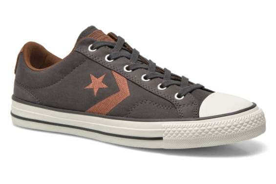 60240deb723 Converse Sneaker Star Player Ox M 3 of 4 views