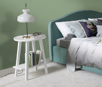 LC 45-Letti&Co.-Paola Navone | Schlafzimmer | Pinterest | Paola ...