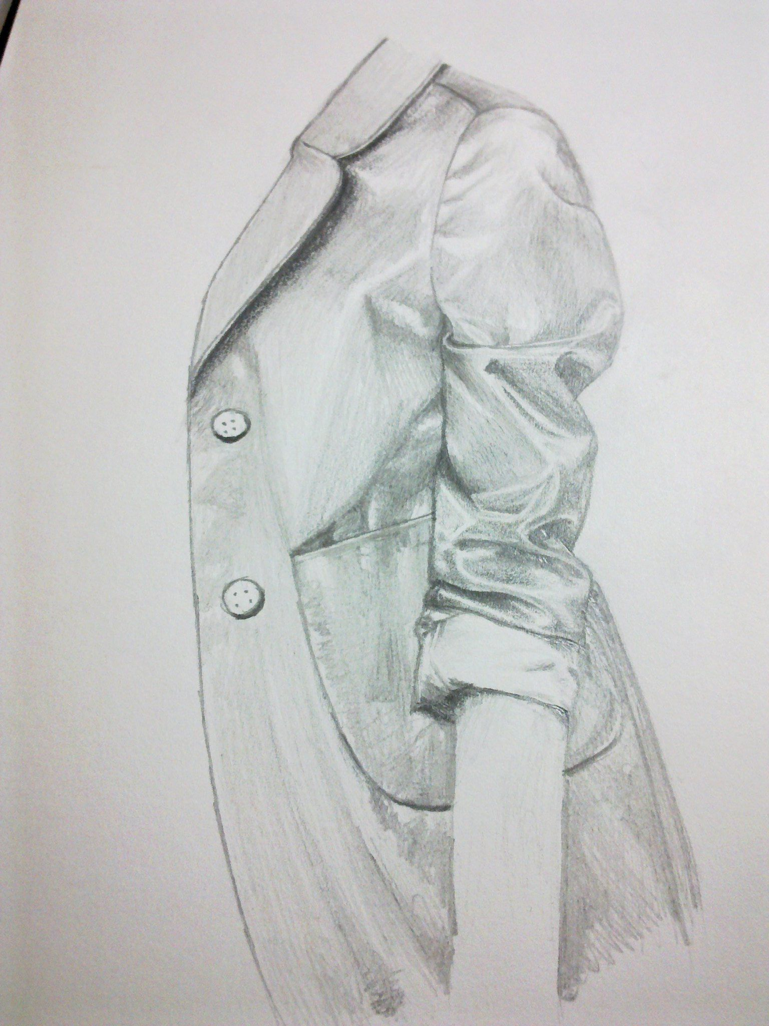 Sketch clothes hand sketch sketch art fashion figures fashion sketches bing