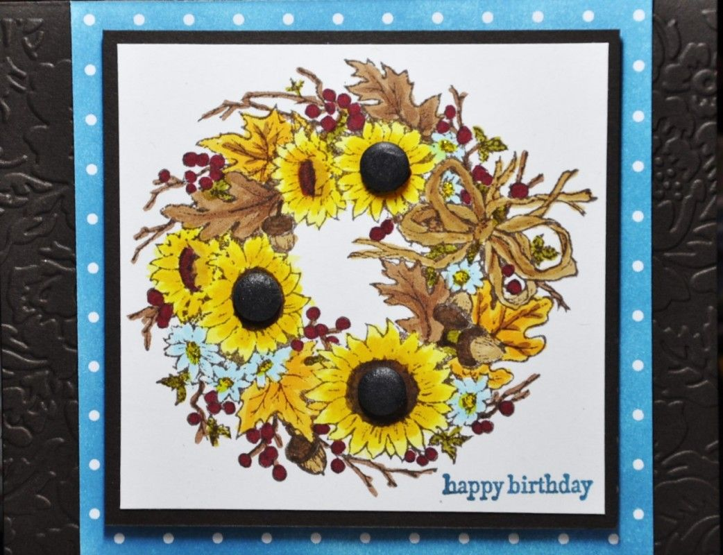 TLC552 bensarmom by bensarmom - Cards and Paper Crafts at Splitcoaststampers