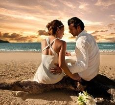 5 распространённых и безосновательных мифов о романтических знакомствах