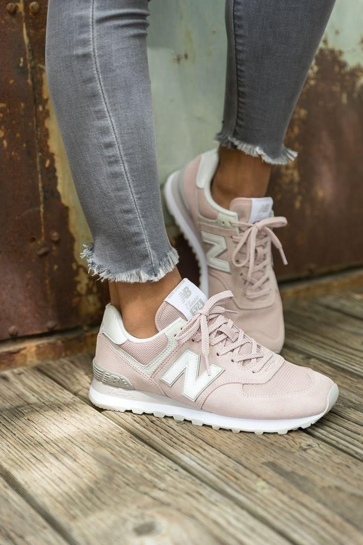 New Balance Women S 574 In 2020 Tennis Shoes Outfit Outfit Shoes Sneakers Fashion