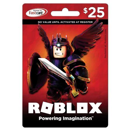 Épinglé sur ROBUX ROBLOX WORKED