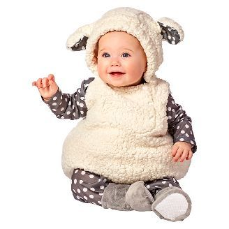 Baby Halloween Costumes  Target  sc 1 st  Pinterest : target toddler costumes  - Germanpascual.Com