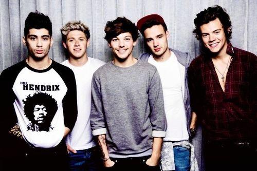 1d One Direction Sexy Boys Hot Guys Zayn Malik Liam Payne Louis Tomlinson Niall Horan Harry Styles