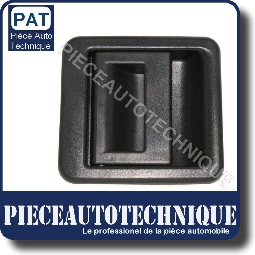 POIGNEE DE PORTE LATERALE CITROEN JUMPER C25 FIAT DUCATO PEUGEOT BOXER 79925