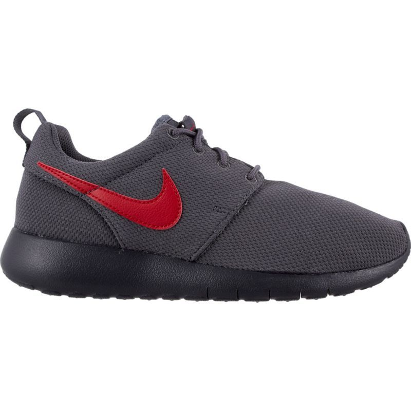 a67bbc1f5ee23d Nike Kids  Grade School Roshe One Casual Shoes