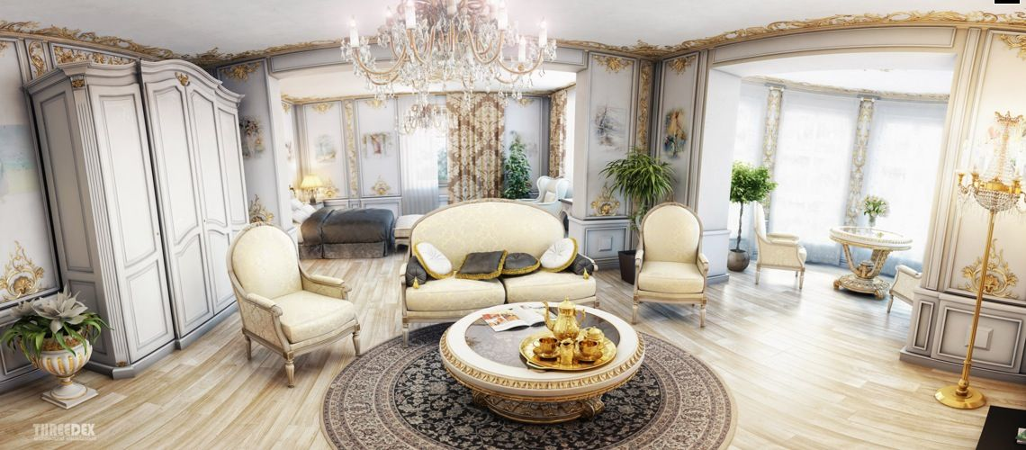 Feast For The Senses 25 Vivacious Victorian Living Rooms: A Victorian Gentleman's Virtual Home