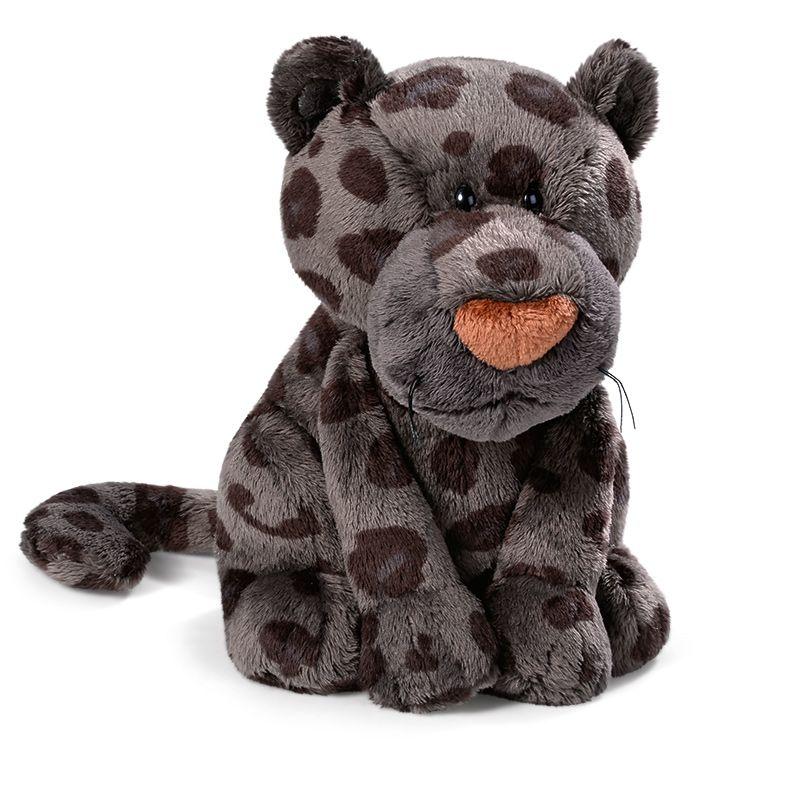 Panther sitzend 20cm | Nici | Pinterest