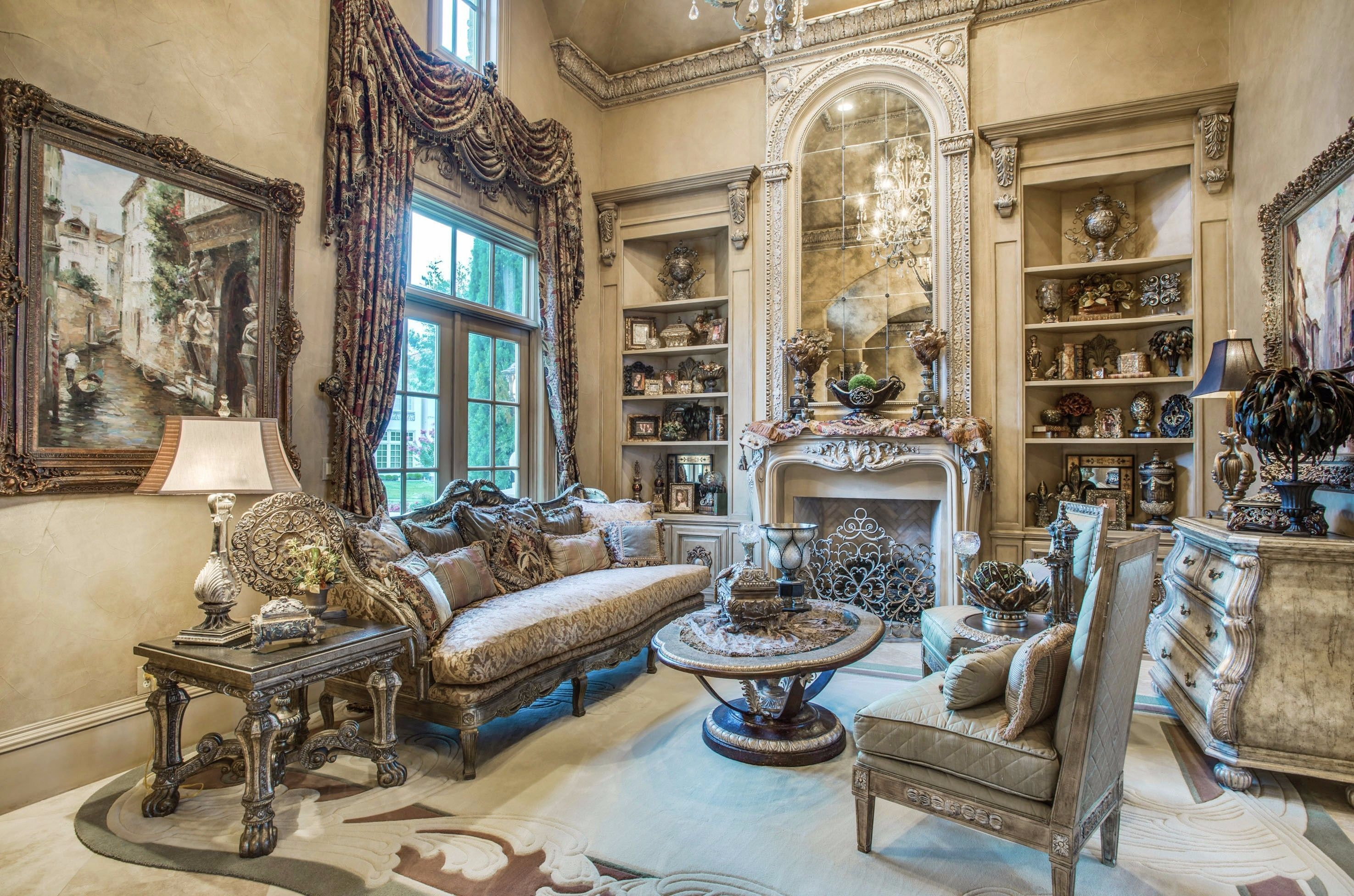 Room Absolutely stunning Absolutely stunning