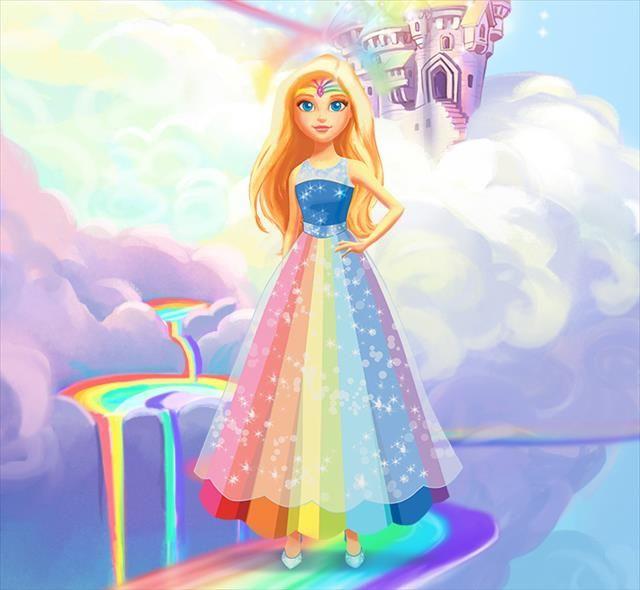 Barbie Dreamtopia Com Imagens Filmes Da Barbie Barbie