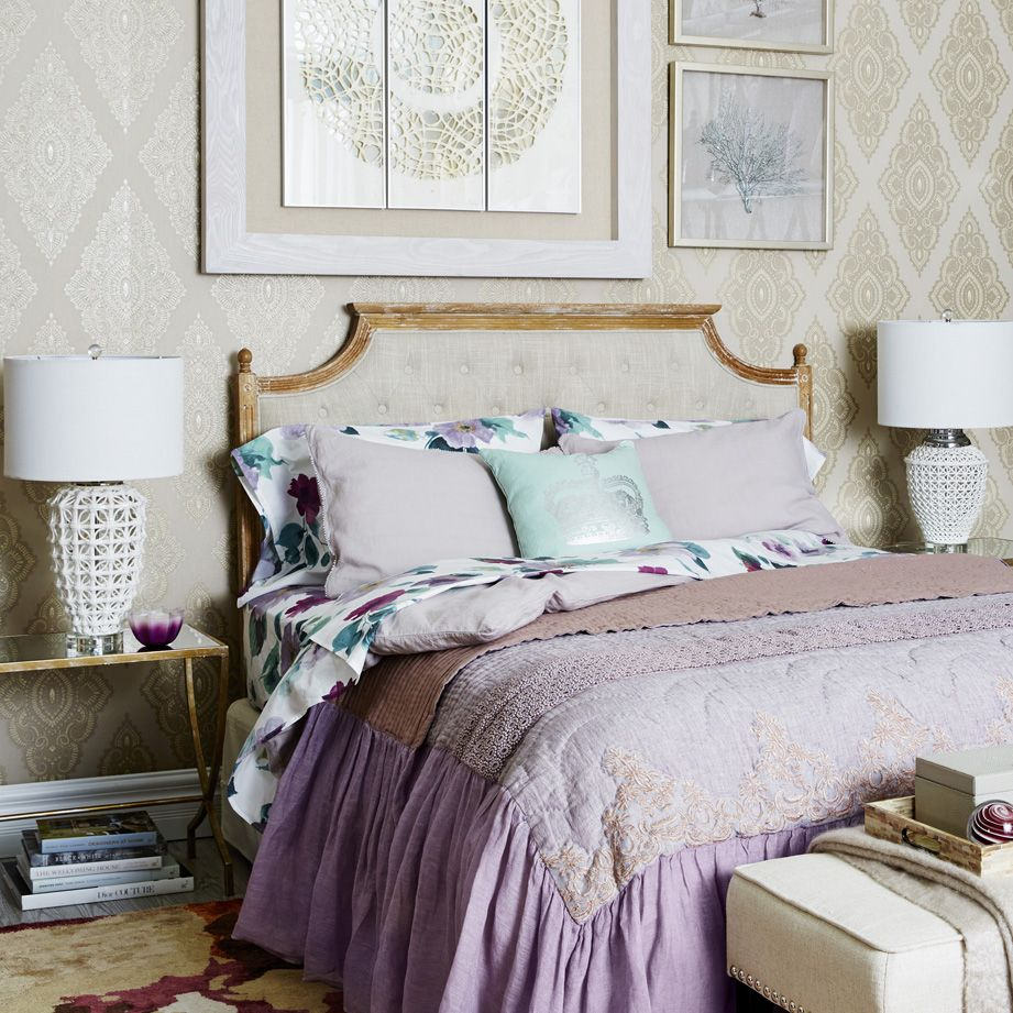 Headers Title Homesense Bedrooms And Interiors