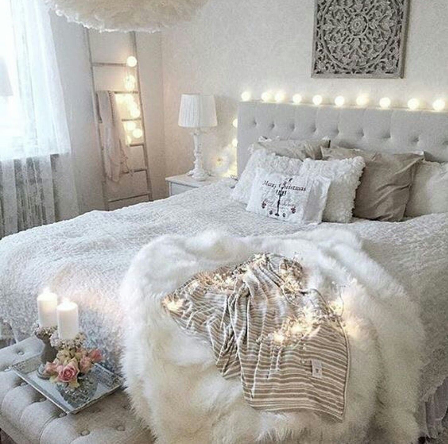 pin by anne vreeland on queens quarters fancy bedroom on modern cozy bedroom decorating ideas id=90183