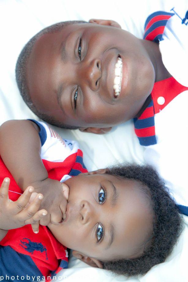 #familyphotosinatlanta #childrensphotographeratlanta
