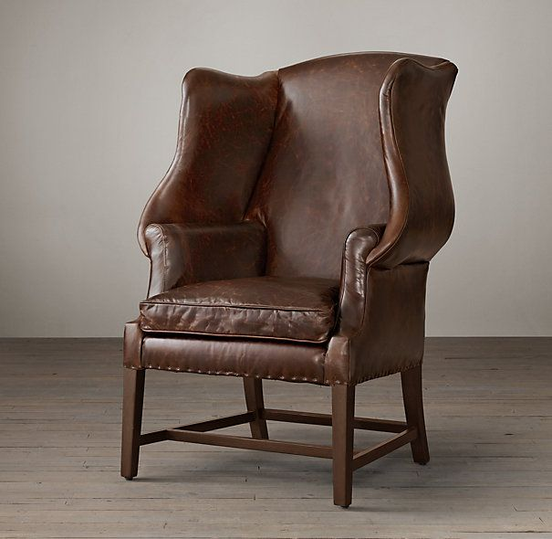 cozy wingback chair 1920s georgian wingback chair leather wingback chair 13569 | 0c61abee4079b986ff135ec261306d40
