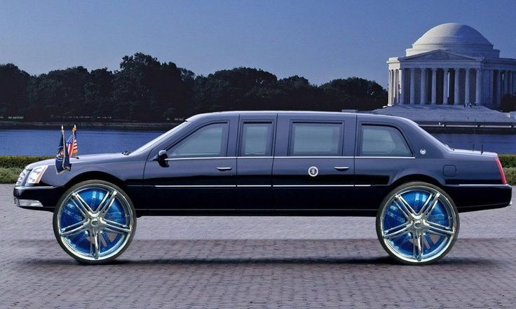 Presidential Limo Pimped My Car Google Search Poverty Games
