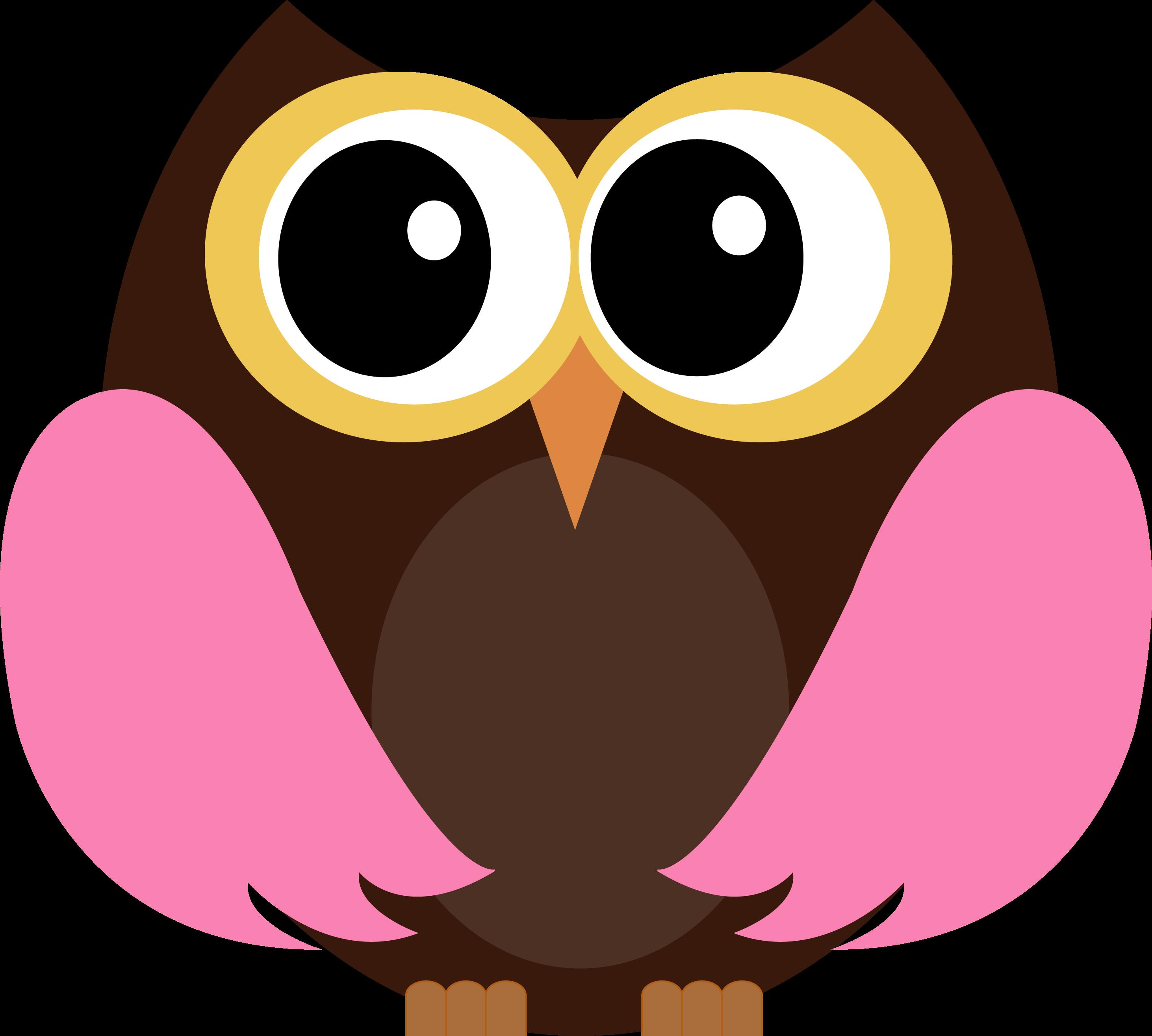 Daniellemoraesfalcao - Owls Owl Clip Art Crafts