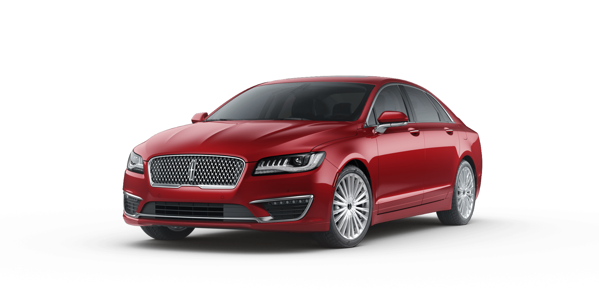 2017 Lincoln Mkz Build Amp Price Lincoln Mkz New Lincoln Cars Hybrid Car