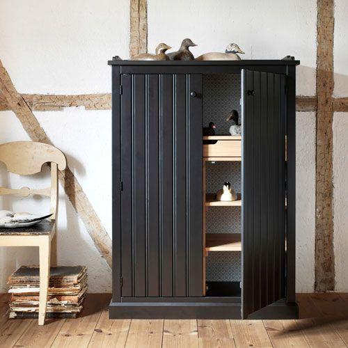 das sind unsere favoriten aus dem neuen ikea katalog ikea reihe und verstecken. Black Bedroom Furniture Sets. Home Design Ideas
