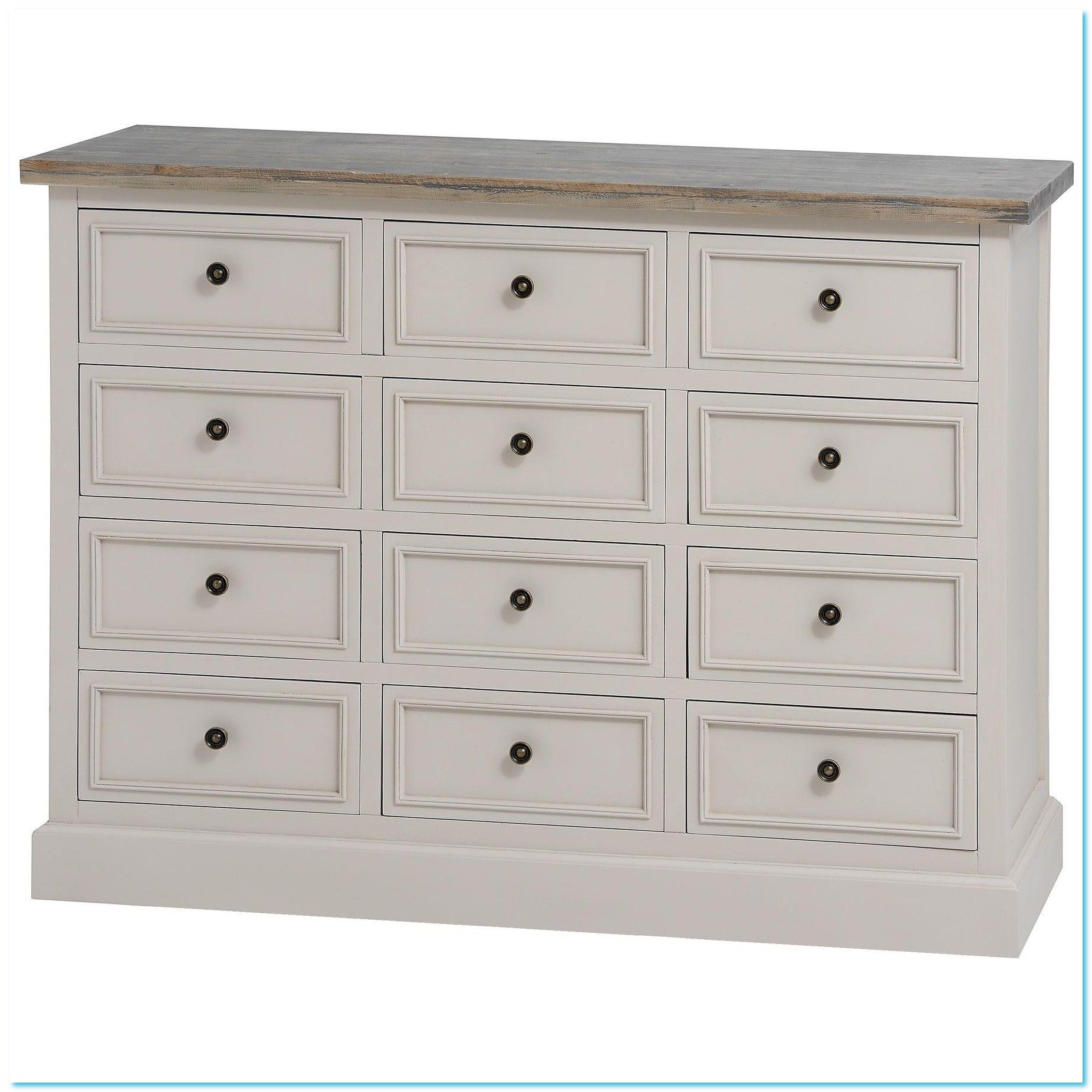 63 Reference Of 12 Drawer Chest Bedroom In 2020 White Cabinets White Countertops Living Room Decor Inspiration Drawers [ 1852 x 1852 Pixel ]