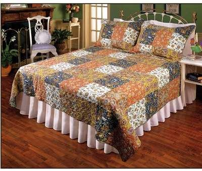 Elegant Decor Bohemian Sham is part of Elegant decor, Bohemian decor, Decor, Bedding accessories, Luxury quilts, Theme beds -