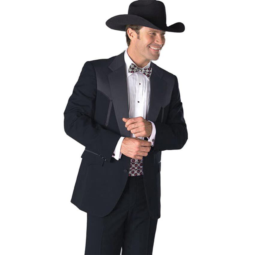 25+ Western wedding attire for male guests ideas