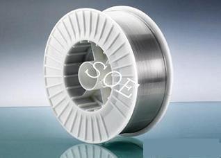 Stainless steel Welding Wire(ER308/ER308L/ER308LSi) | Stainless ...