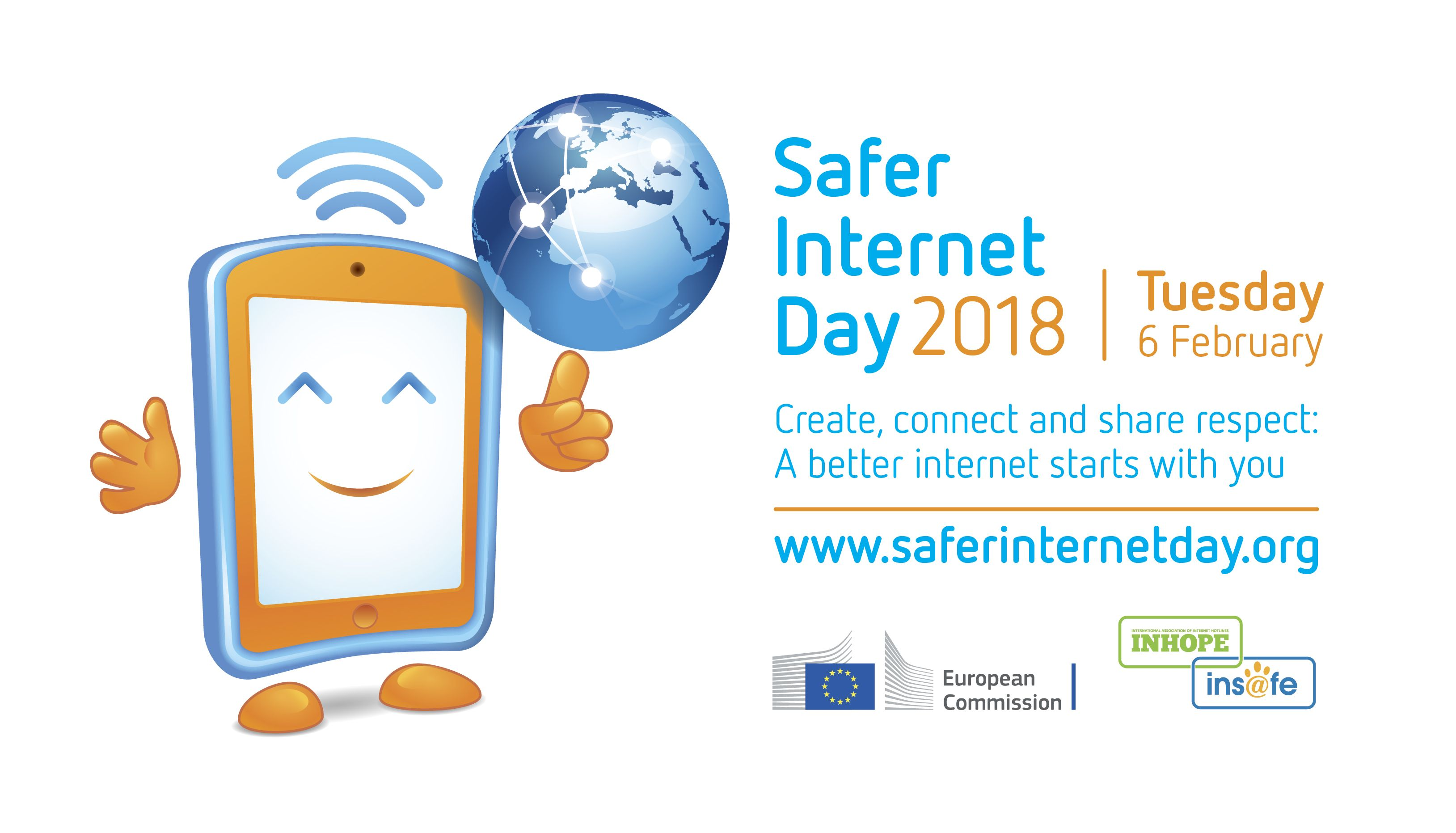 Pin By Khushbu On Scuola Digitale Safe Internet Staying Safe Online Internet Safety Activities