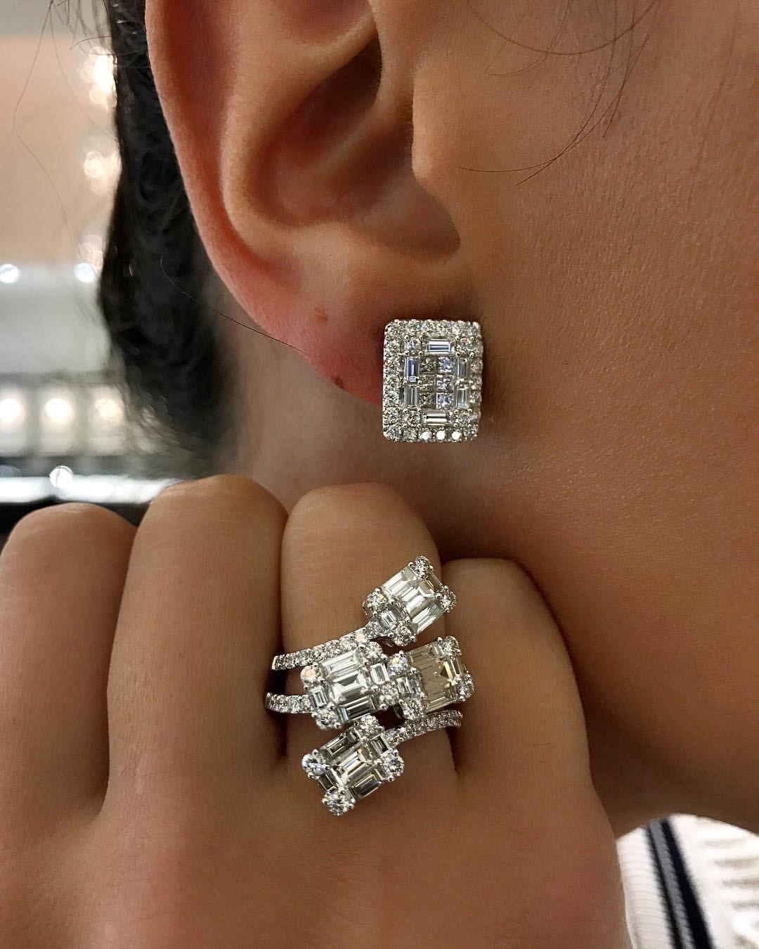 likes comments zizov diamonds antwerp zizovdiamonds on