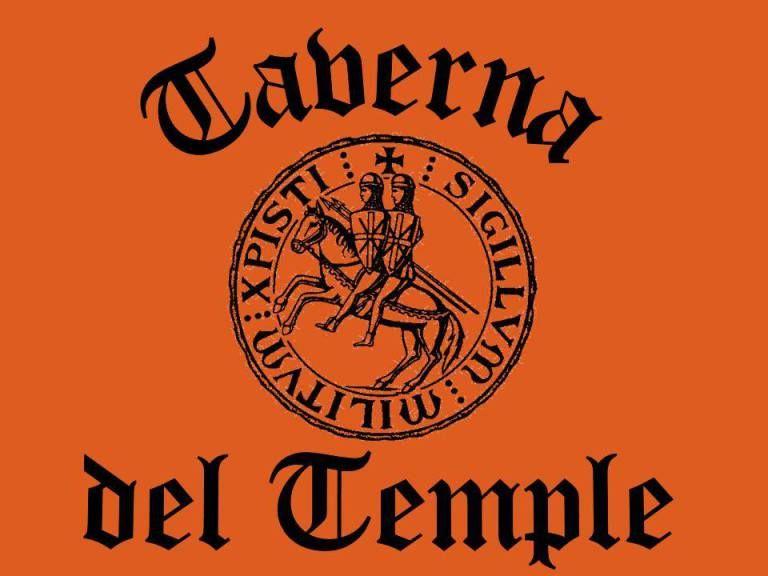 El viernes día 1 de Abril nos vemos en Taberna del Temple / Tarragona:  Con el objetivo de divulgar, concienciar y crear un mundo mejor para las abejas, realizaremos varias reuniones en la ciudad d…