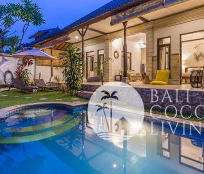 Bali Coconut Living Long Term Rentals Villa In Bali Bali Coconut Living Property Bali Long Term Villa Rental And Villa Villa Rental Beautiful Villas Villa