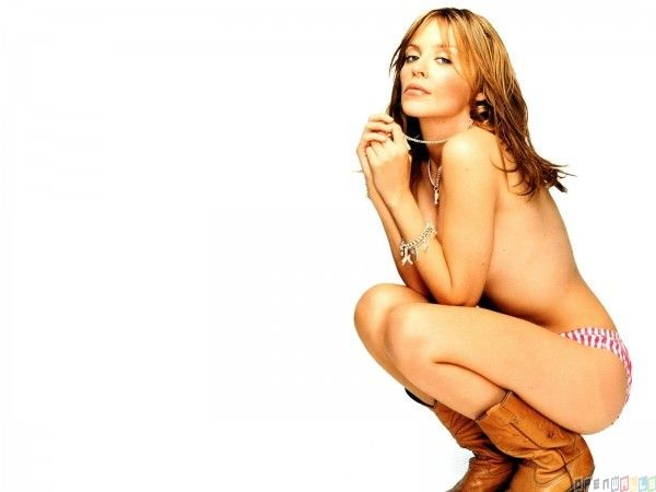 Kylie Minogue Naked Edu Musica Celebridades Y Cine