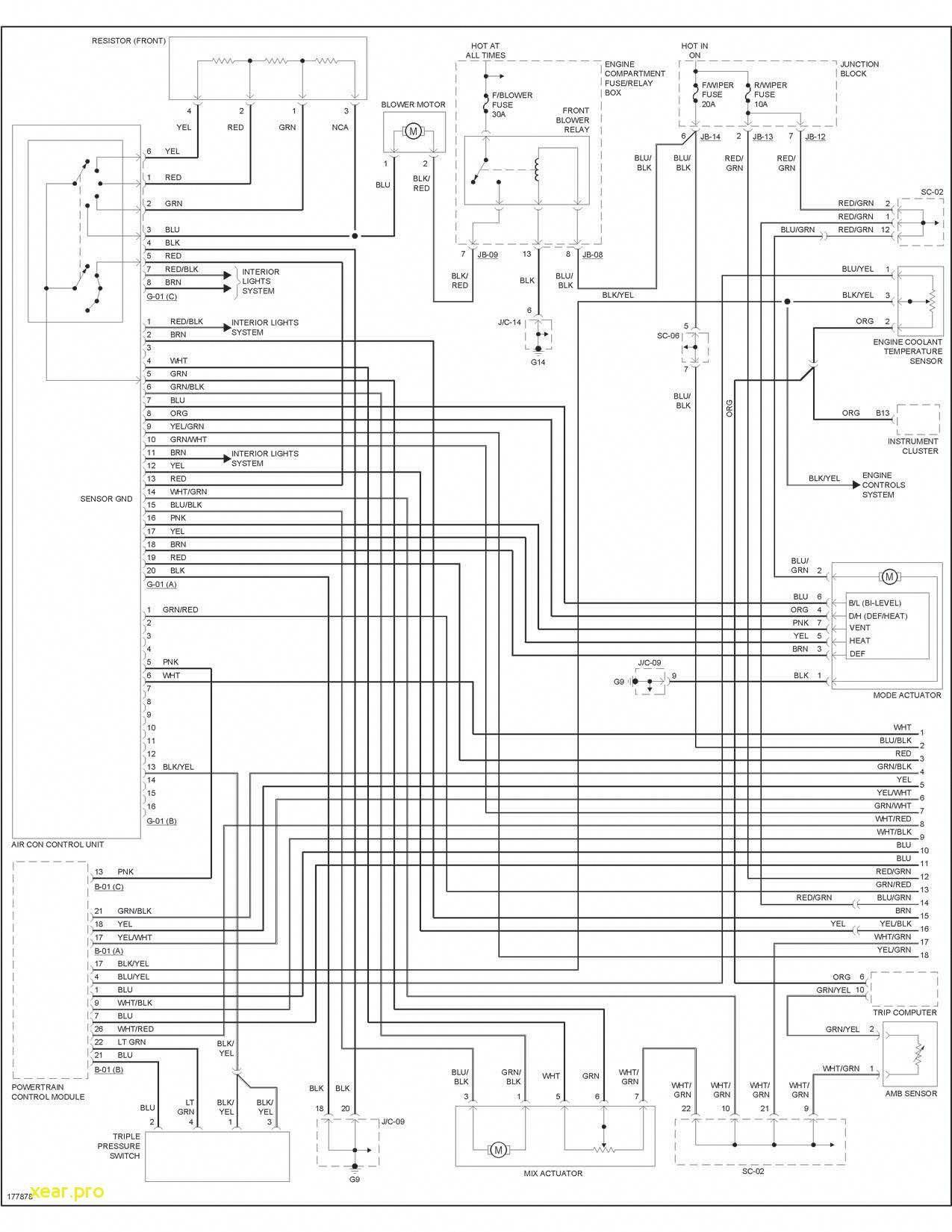 Toyota Sienna Drawing